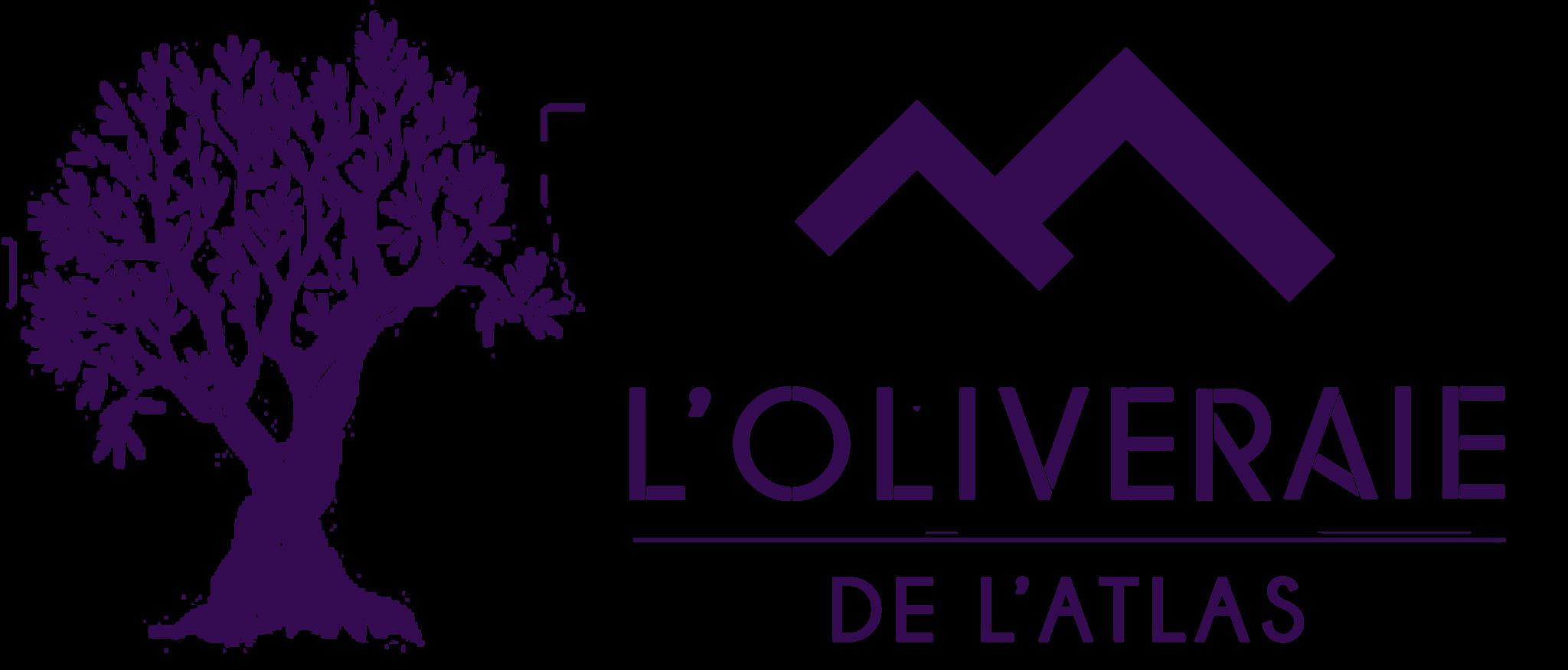 L'OLIVERAIE DE L'ATLAS – RIAD HOTEL DE LUXE à Marrakech, Maroc